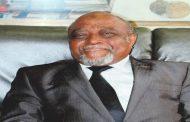 Élection partielle: le naufrage de Hamada Madi Boléro