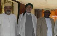 Les Anjouanais de Moroni désavouent Ahmed Sambi