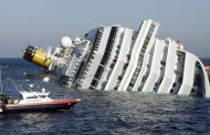 Le naufrage d'Azali Assoumani se confirme de plus en plus