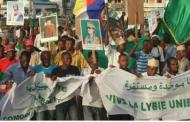 La France est-elle l'amie ou l'ennemie des Comores?