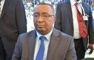 La fausse baisse des prix du Colonel Azali Assoumani