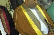 Azali Assoumani ami du Hezbollah contre l'Arabie Saoudite
