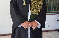 Azali Assoumani dénoncé par les siens pour ses choix