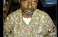 Au nom de son oncle, Idarousse Hamadi paralyse l'État