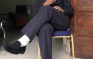 Azali Assoumani Baba continue à désespérer les siens
