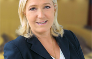 Marine Le Pen a raison sur la situation de Mayotte