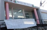 Mayotte ne peut héberger toute la misère des Comores