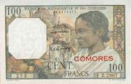 La monnaie fait partie de notre souveraineté nationale