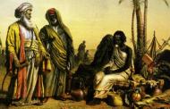 Une conférence à Moroni pour nier l'esclavage en Afrique