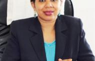 Discours de Madame Laïla Saïd-Hassane, à Moroni