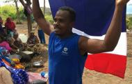 Les stratèges de Mayotte ringardisent Azali Assoumani