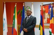 Un pédophile à la tête de la Commission de l'océan Indien