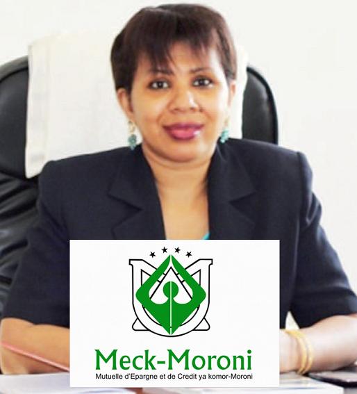 La MECK-Moroni vit dans le présent et prépare l'avenir