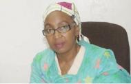 Fatima M. Mlatamou, le faussaire et le fraudeur de TGV