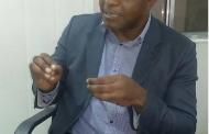«Nos voisins d'Afrique de l'Est nous regardent avec mépris»