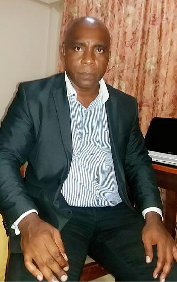 Sur Mayotte, Azali Assoumani se moque de la Tanzanie