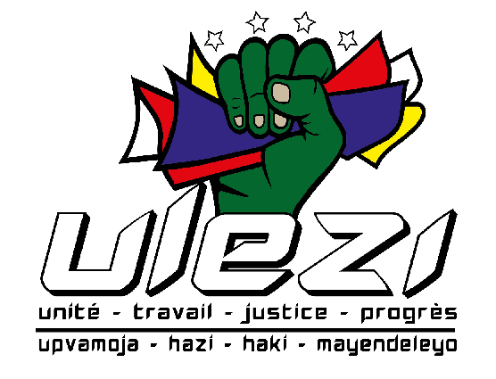 Motion issue de la rentrée politique du Parti Ulezi