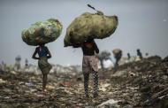 La dette africaine: le fardeau du siècle