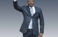 Pour les Comores, El-Amine Ali Mbaraka accuse…