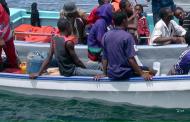 Commerce de la mort aux Comores, laxisme à Mayotte