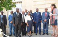 Les malheurs d'Azali Assoumani font ricaner à Mayotte