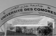 Le gouvernement des «professeurs» forme en Histoire