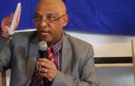 Mayotte: du droit à la souveraineté des Comores