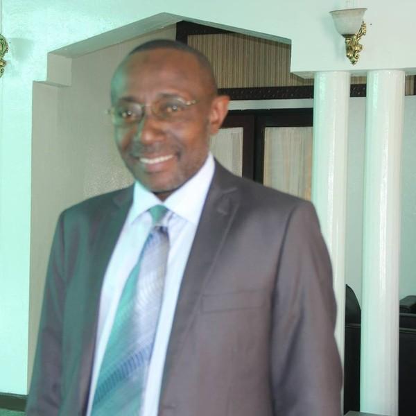 La leçon de politique et diplomatie de Mohamed Ali Dia