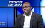 Quel est le prix de la concession faite sur Mayotte?