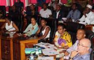 Mayotte: les «bons et vrais Comoriens» vont s'étrangler