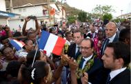 Quand Jacques Foccart parlait de l'île de Mayotte