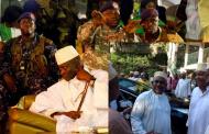 Beït-Salam, le baisodrome qui veut détruire les Comores