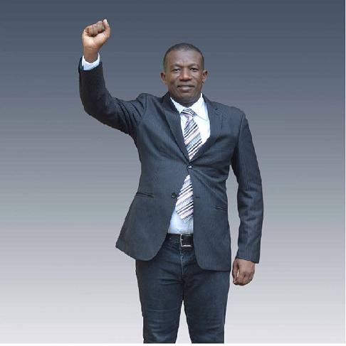 Azali Assoumani veut assassiner Elamine Ali Mbaraka