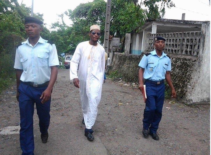 Abdallah Agwa et les faux-culs de la liberté de la presse