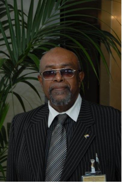 Au secours! Mais, où est passé Aboubacar Saïd Salim?