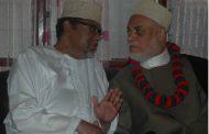 Pour les Comores, Saïd Hilali accuse Ahmed Sambi