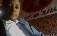 Remaniement et prochain gouvernement aux Comores