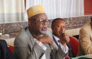 Abdou Soefou et Midhoir Sagaf: la CRC ou un parti neuf