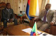 «Tonton-m'a-dit» protège Bellou contre tout le Mbadjini