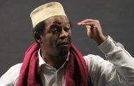 Il y a deux ans, disparaissait l'écrivain Salim Hatubou