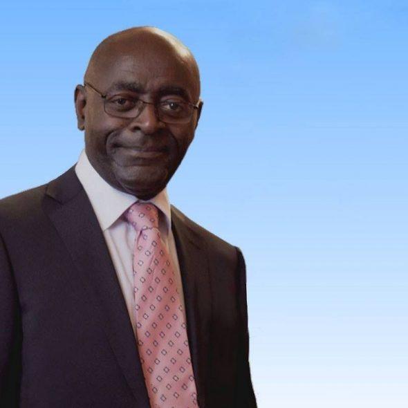 Ibrahima Hissani Mfoihaya, la pute des putes