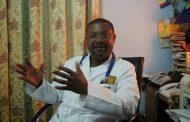 Sounhadj Attoumane va prendre femme à Mutsamudu