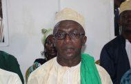 Les élus du RDC ridiculisent Djaé Ahamada Chanfi