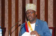 Abdou Ousseine, «le traître», se fait des ennemis partout
