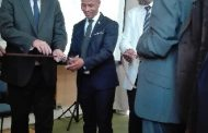 Salim Saadi lance la Fondation Actions Comores