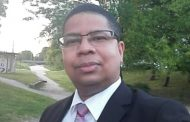 Darchari Mikidache confond «émergence» et gnangnan