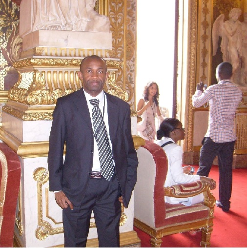 Qatar et Arabie Saoudite, amis des Comores