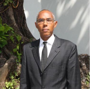Nakidine Hassane ne doit pas injurier Robby Judes