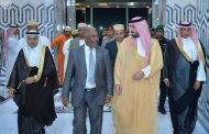 «Arabie Saoudite et Qatar se réconcilieront sans Comores»