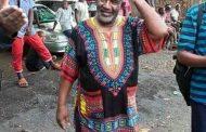 Azali Assoumani roule le Bambao dans la farine